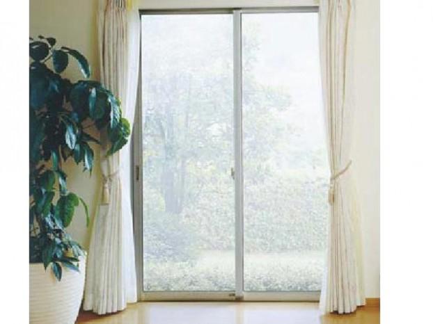 フレミング窓