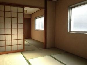 大喜ビル 部屋 302